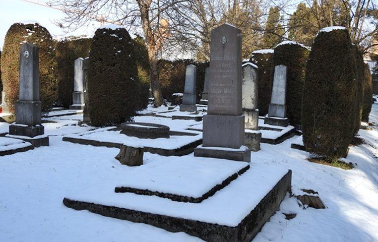zidovsko-groblje-14-750x480