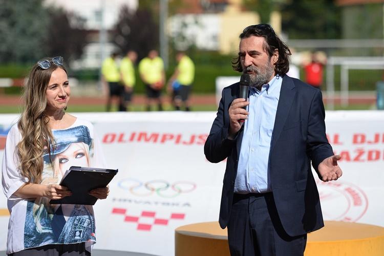 Djecja_olimpijada_zavrsnica (40)