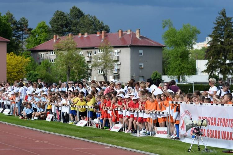 Djecja_olimpijada_zavrsnica (43)