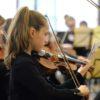 Koncert_glazbena_skola_Ravensburg (16)
