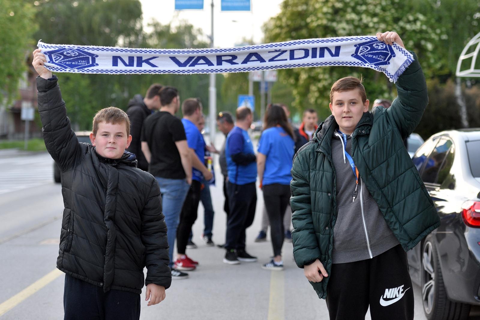 NK_Varazdin_navijaci (3)