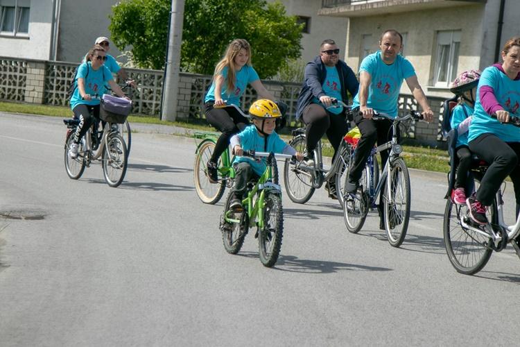 biciklijada 10