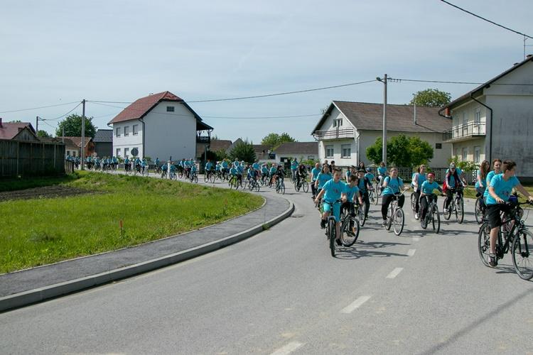 biciklijada 11