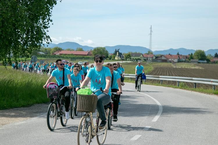biciklijada 13