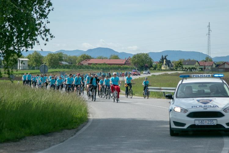 biciklijada 14