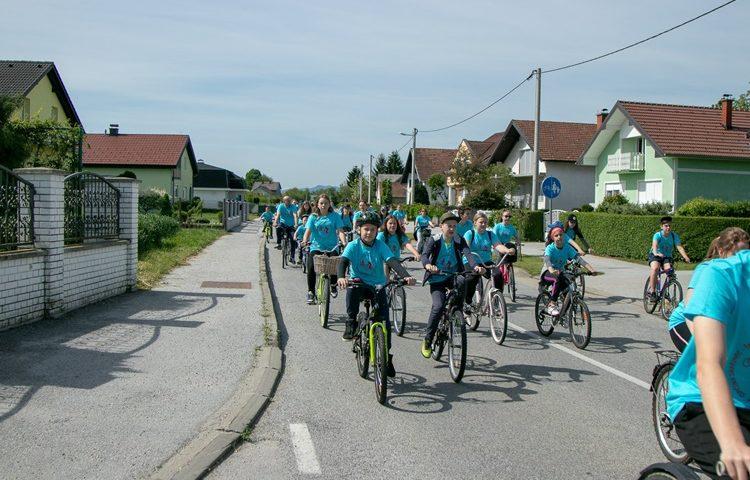 biciklijada 15