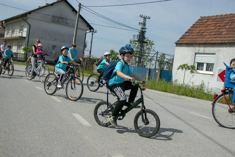 biciklijada 8
