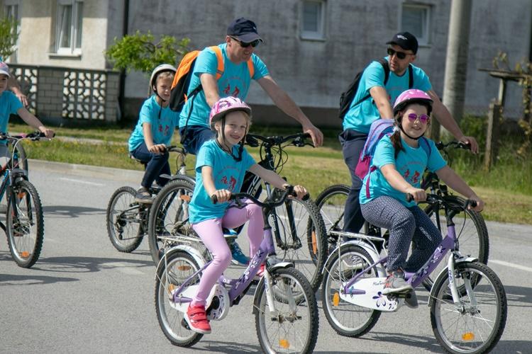 biciklijada 9