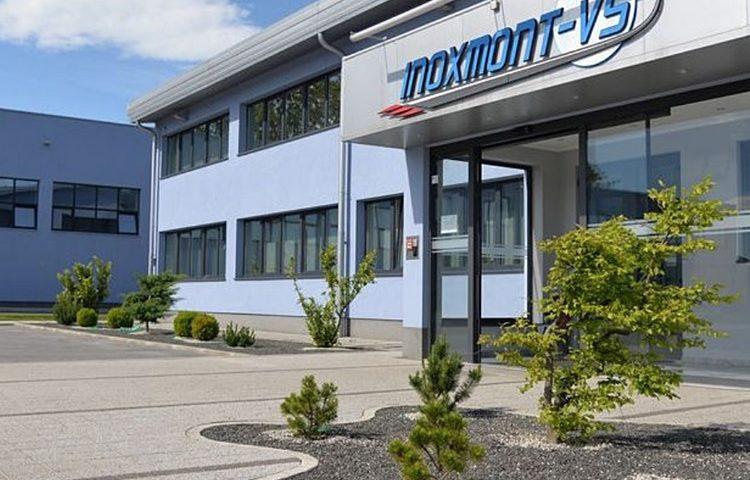 inoxmont
