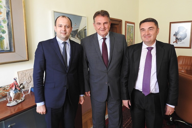 moldavija 2