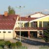 Osnovna škola Cestica