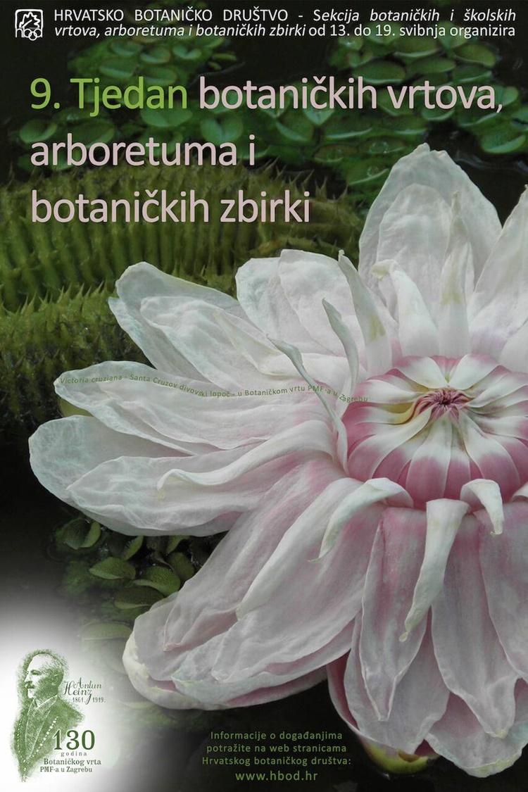 plakat_tjedan_arboretuma