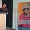 salararazdravstvena_konferencija_alpe_adria (1)