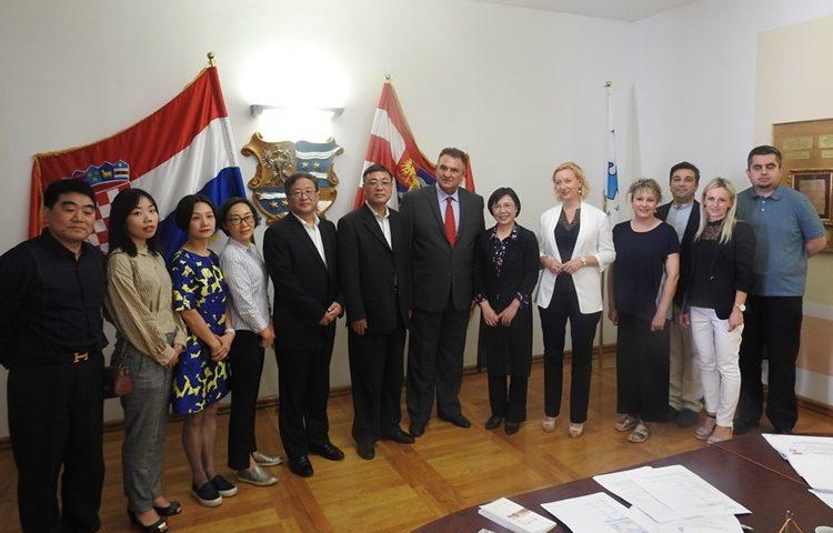 kineska delegacija_1