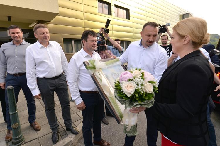 Novi_Marof_predsjednica_Kolinda (12)