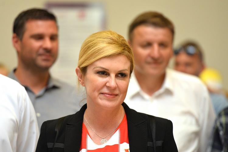 Novi_Marof_predsjednica_Kolinda (4)