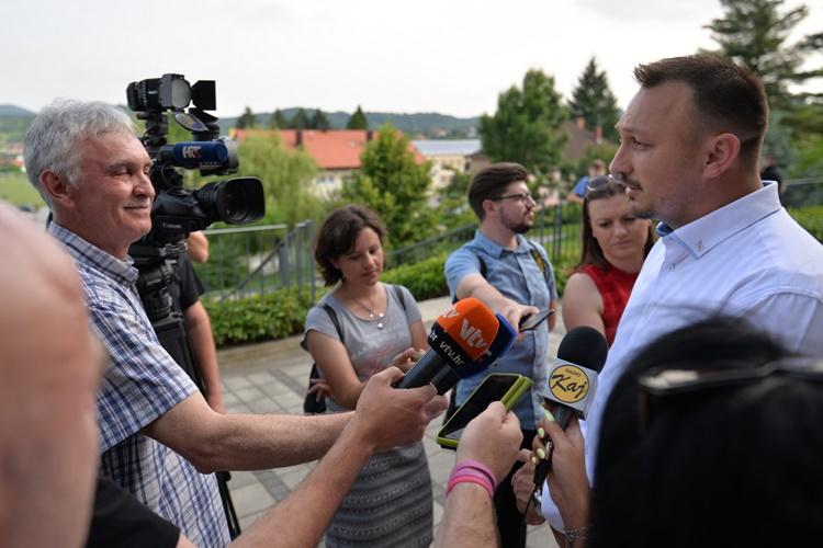 Novi_Marof_predsjednica_Kolinda (8)