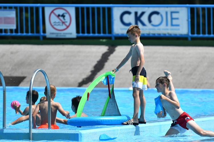 ZSUGV_bazeni_Drava (7)