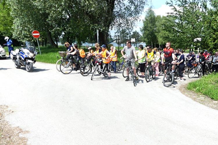 biciklijada 6 os 4