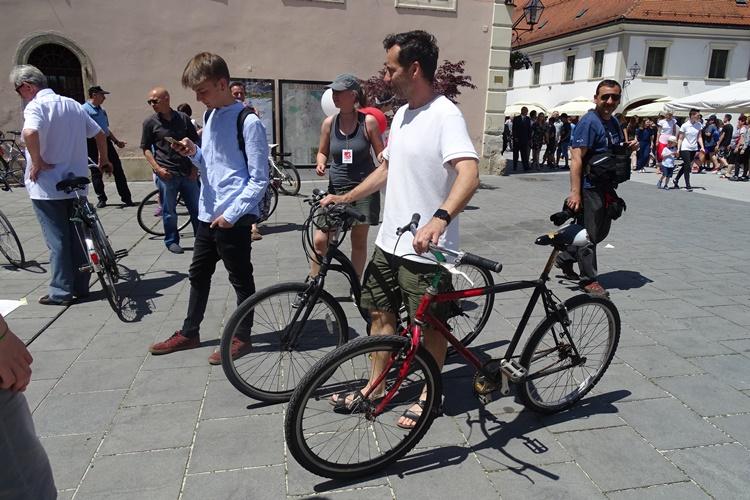 biciklisti (11)