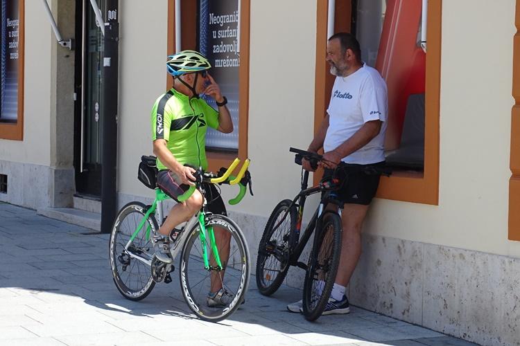 biciklisti (12)