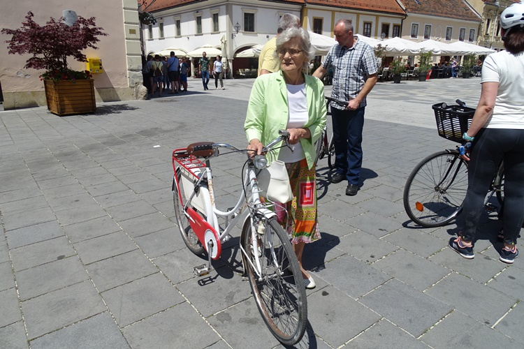 biciklisti (13)