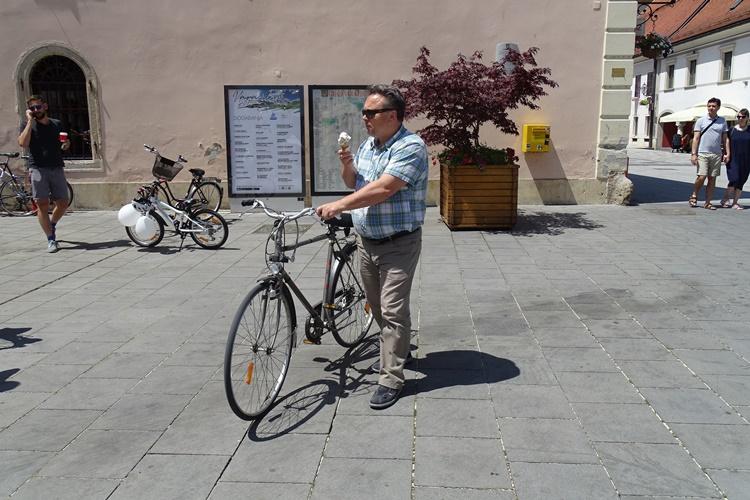 biciklisti (17)