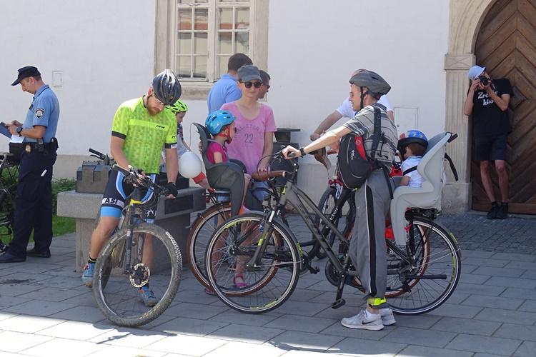 biciklisti (18)