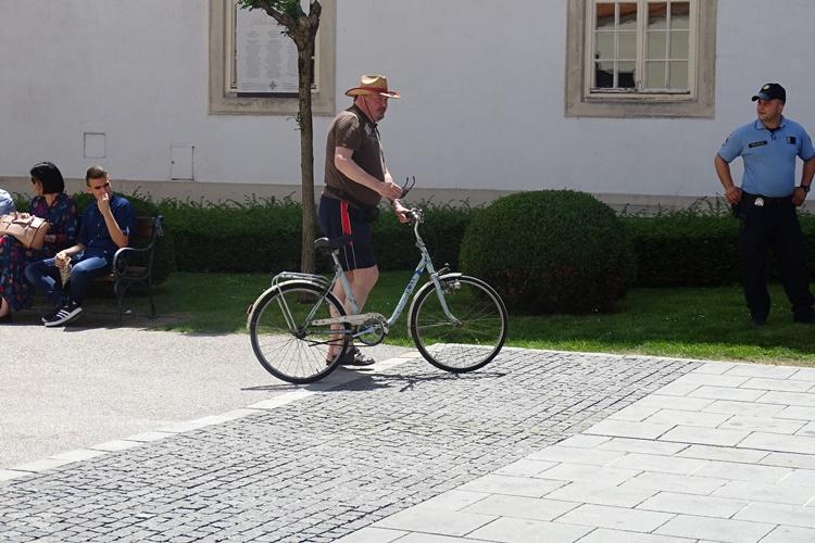 biciklisti (21)