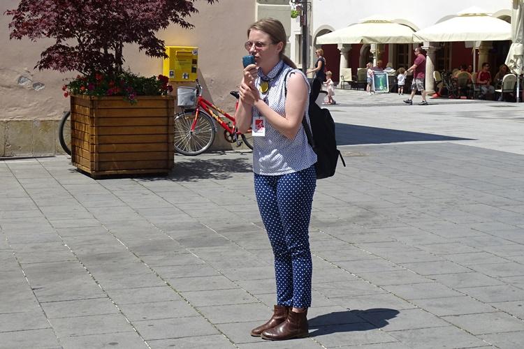 biciklisti (22)
