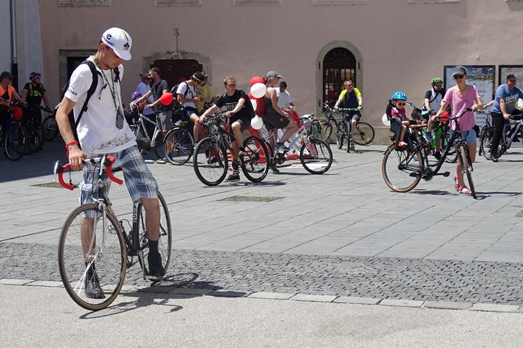 biciklisti (23)