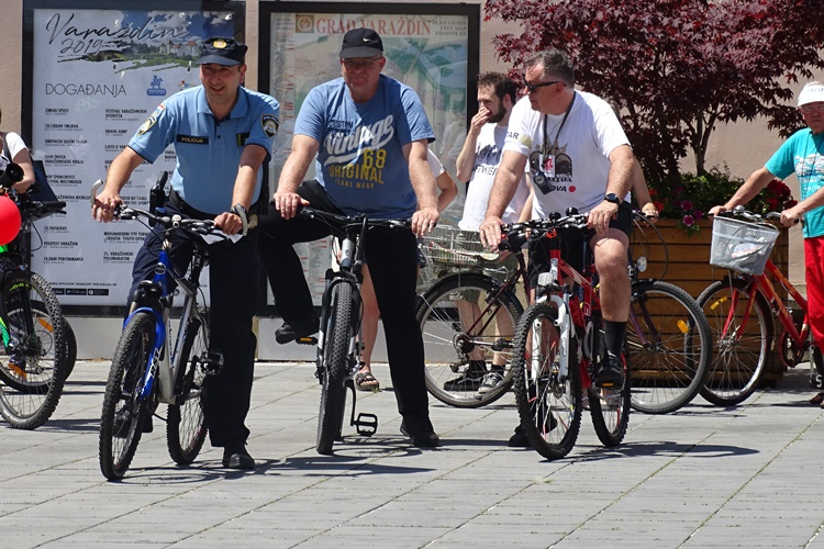 biciklisti (24)