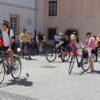 biciklisti (26)