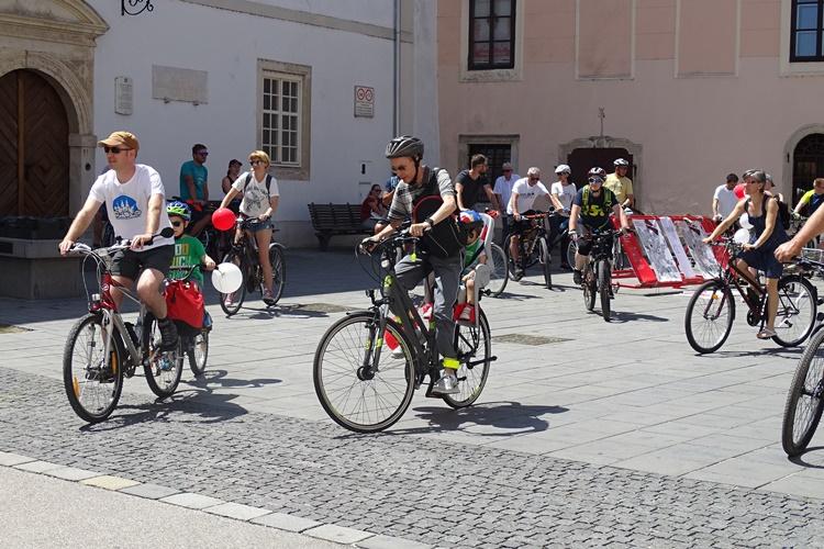 biciklisti (28)