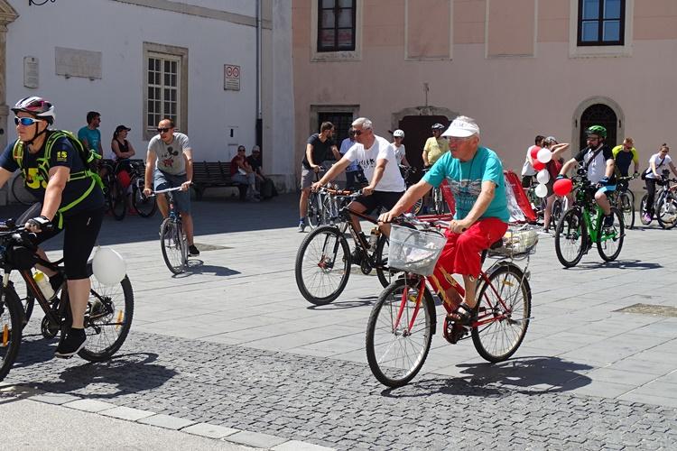 biciklisti (29)