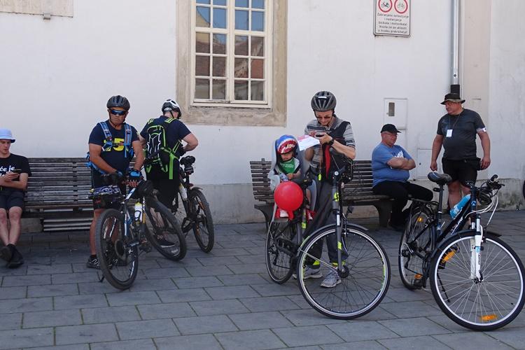 biciklisti (3)