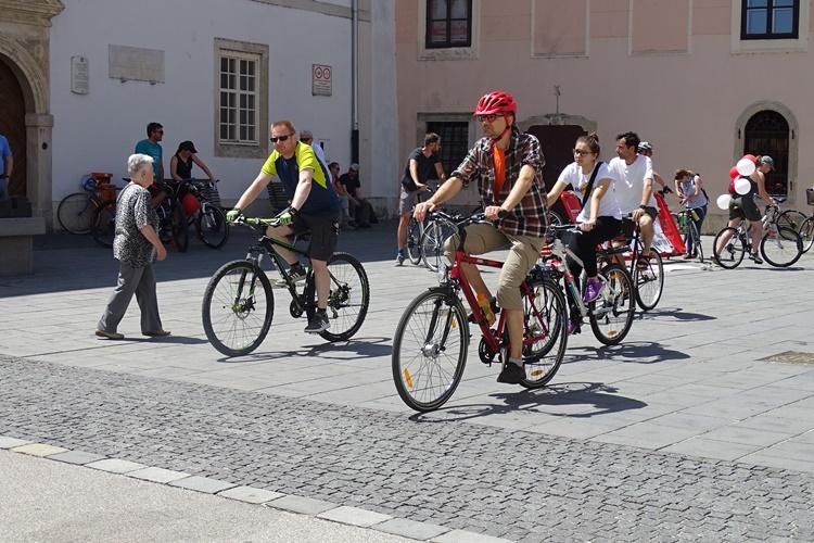 biciklisti (30)