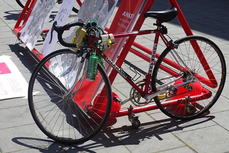 biciklisti (31)