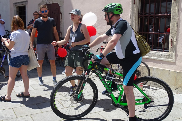 biciklisti (32)