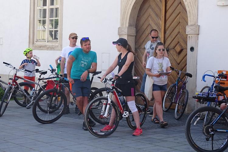 biciklisti (4)