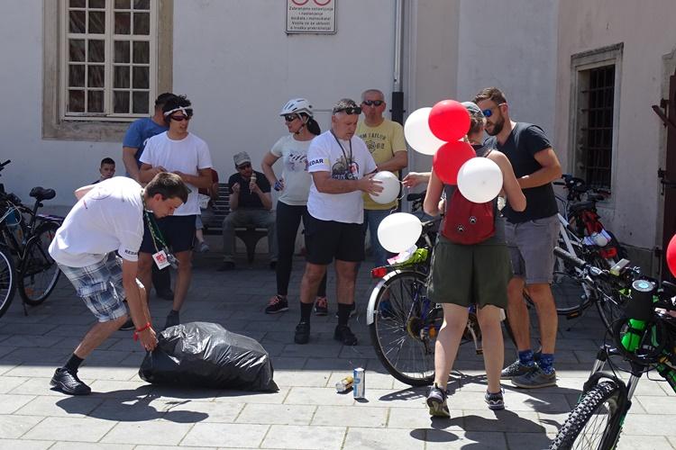 biciklisti (6)