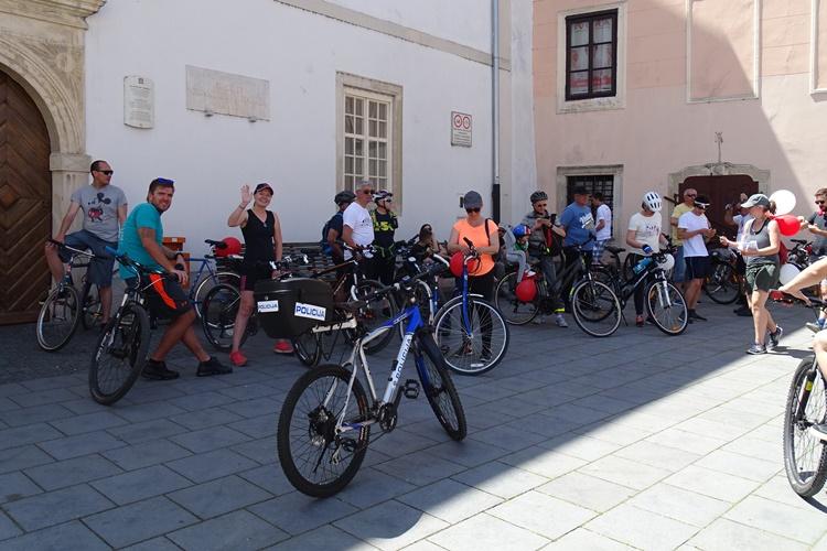 biciklisti (7)
