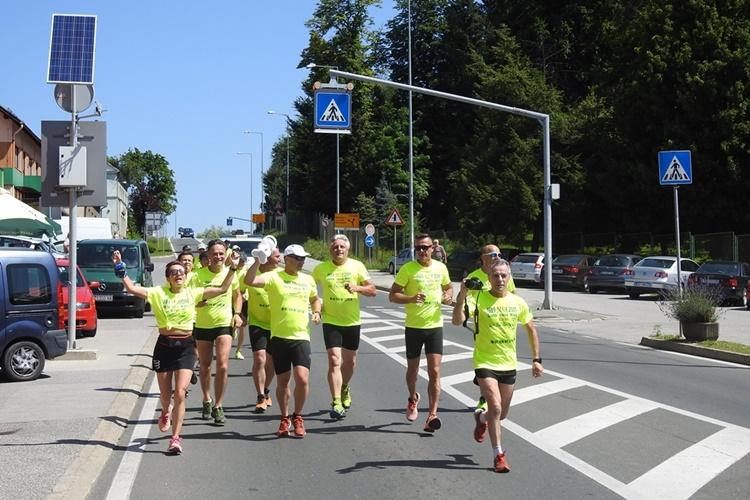 freedom charity run novi marof 4