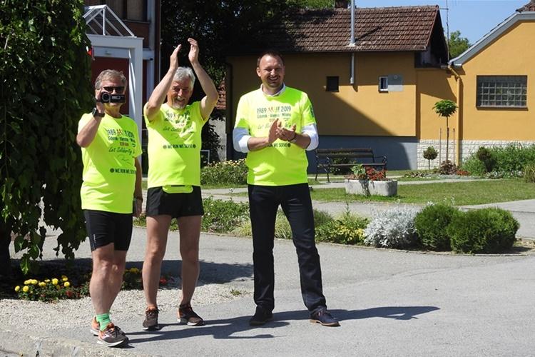 freedom charity run novi marof 5