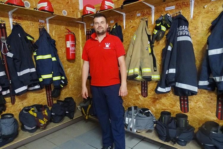 klenovnik vatrogasci festa 16lipanj2019 (9)