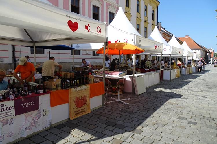 kupujmo hrvatsko 12