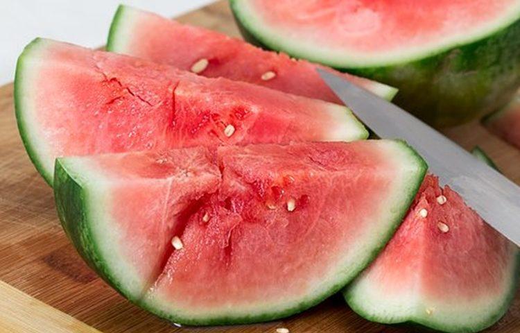 lubenica 4