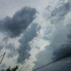nevrijeme oblaci