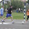 nogomet 6