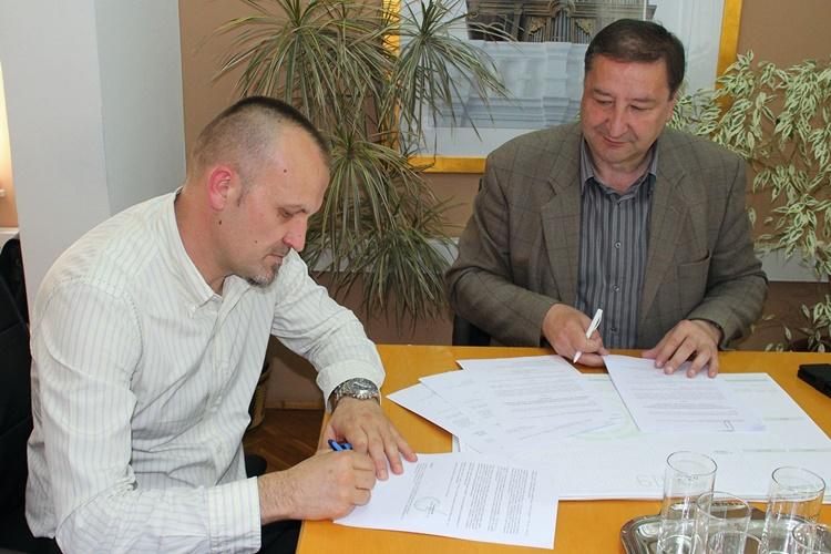 potpisivanje_ugovora_ventar_pavlina_2